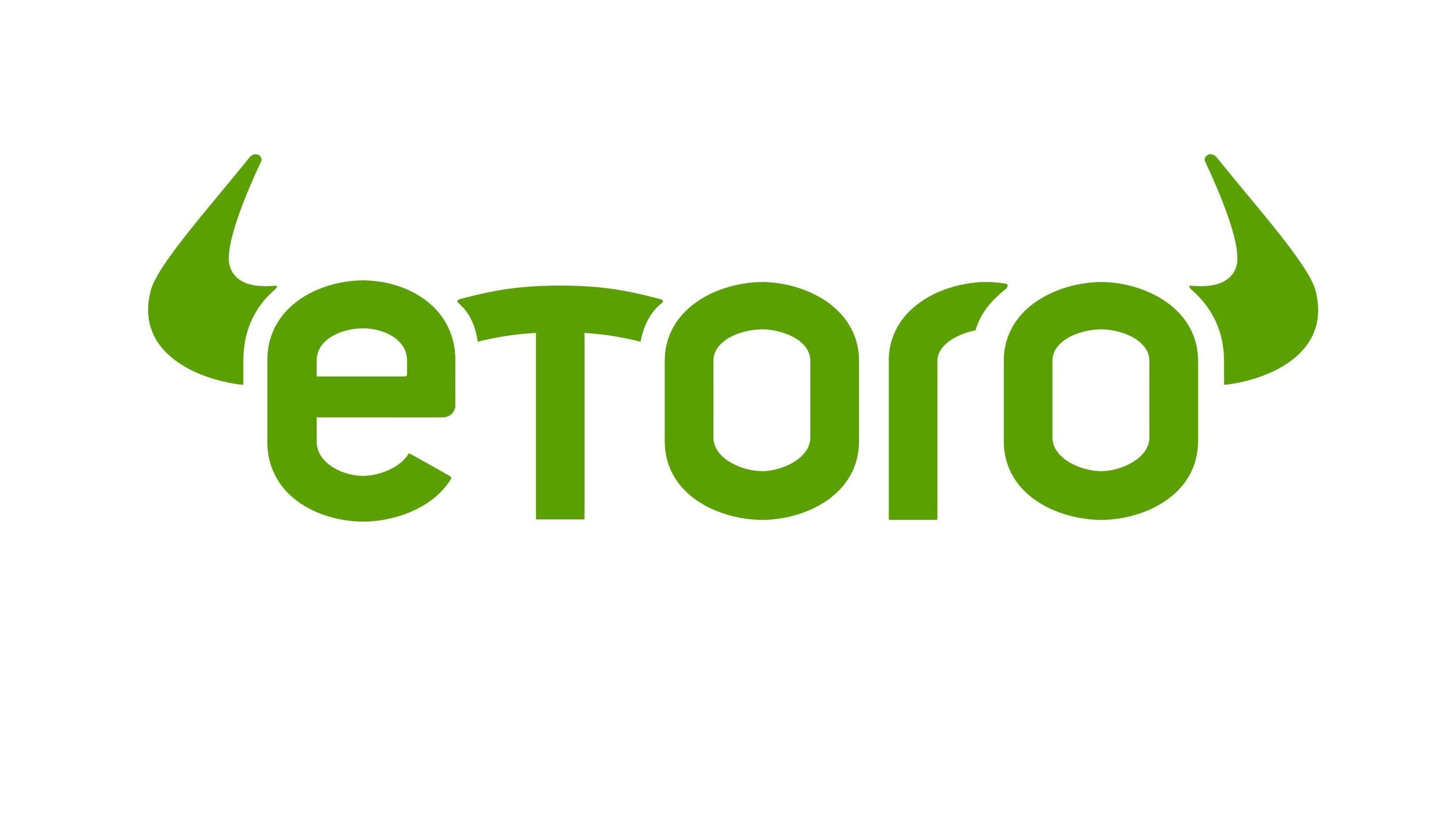 Etoro is one of the best bitcoin investment site