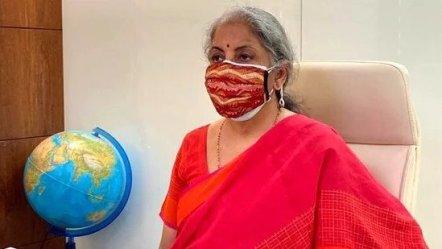 FM-Nirmala-Sitharaman