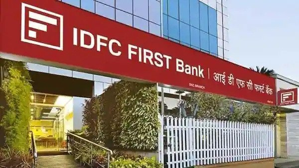 IDFC First Bank's investors like its retail version but stress has only risen