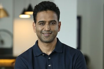 Zerodha Founder to Get Up to Rs 100 Cr Salary, Says 'Was at Right Place at Right Time'