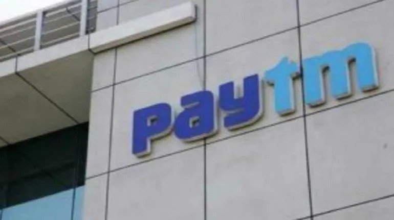 Paytm targets $3 billion IPO, likely largest ever debut for India: Report