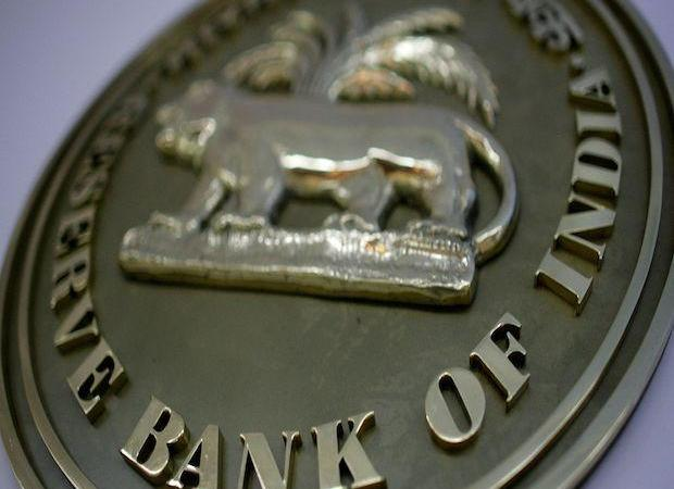 RBI's higher payout to help govt tide over revenue losses: Analysts