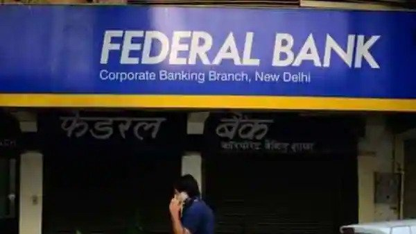 Federal Bank Q4 net profit rises 58.6% to ₹478 crore; NII up 17% YoY