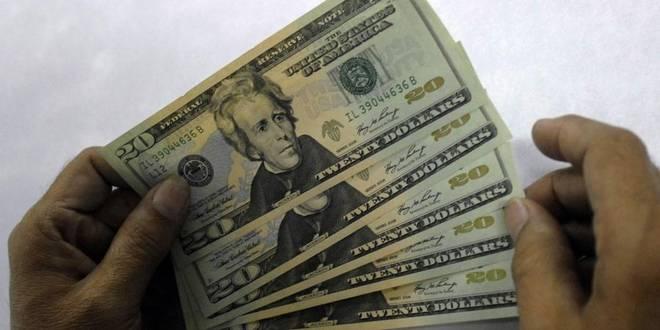 India Inc's foreign borrowings jump 24% to $9.23 bln in March