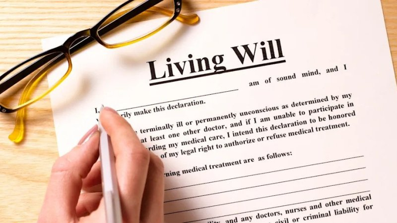 COVID-19 impact on personal finances: Why everyone must execute a will despite having a nominee