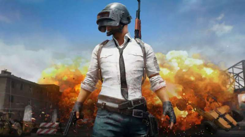 Battlegrounds Mobile India pre-registration: Step-by-step guide on how to register