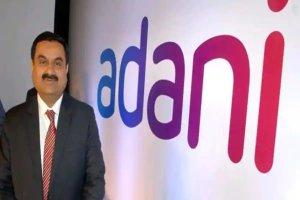 Adani-Group-Shares
