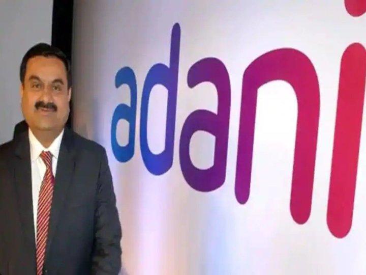 Adani Shares Drop Big! Read Reason Behind This Mega Fall