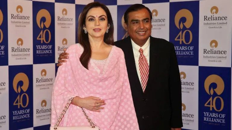 COVID-19 | Reliance to offer full salary for 5 years to family of deceased employees, education for children