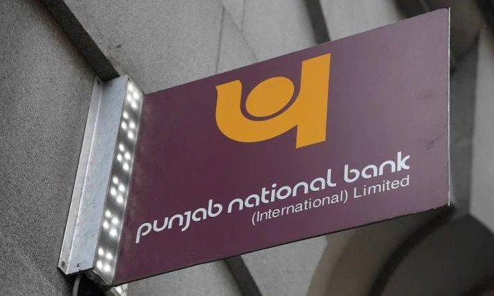 PNB eyes 3-fold rise in profit at nearly Rs 6,000 crore in FY'22