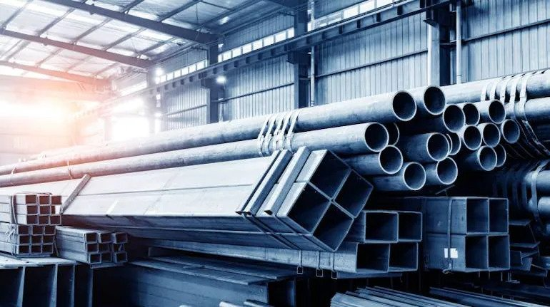 Shyam Metalics IPO share allotment likely to be finalised today: How to check status