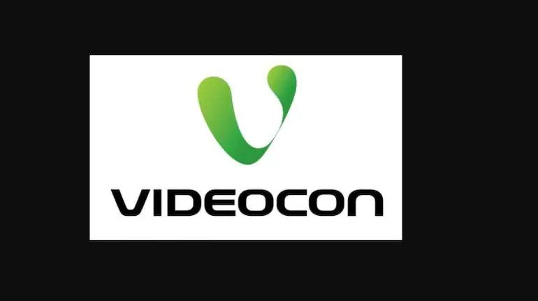 Videocon Industries shares hits 5% upper circuit after NCLT clears Vedanta firm's Rs 2,900-crore bid for Videocon