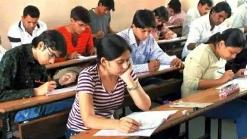 ICAI CA exam admit card July 2021 news: RELEASE UPDATE – Check steps to download