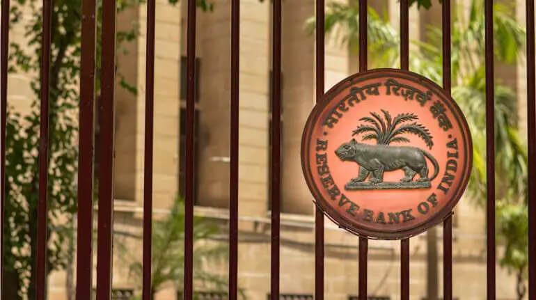 RBI asks banks to send key employees on 10 day surprise leave