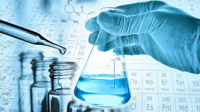 Tatva Chintan Pharma Chem IPO opens today: Should you subscribe?