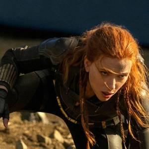 black-widow-movie-heroine-scarlett-johansson