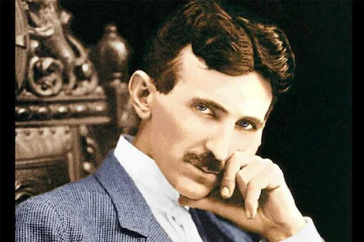 Nikola Tesla Birth Anniversary: The Maverick Scientist Known for his Parth-Breaking Inventions