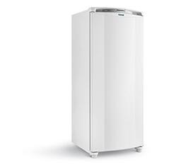 Geladeira Frost Free 300L