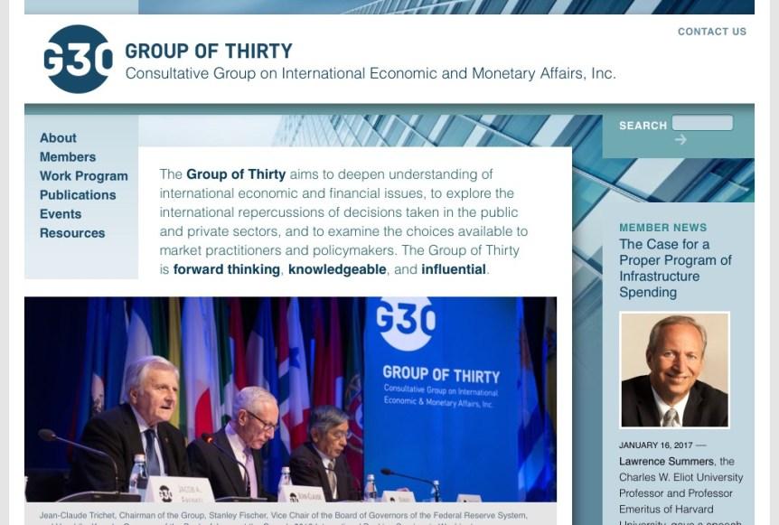 Draghi商界精英組織會員身分被查