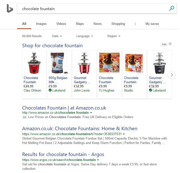 bing-product-ads