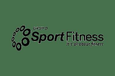 sportfit-negro