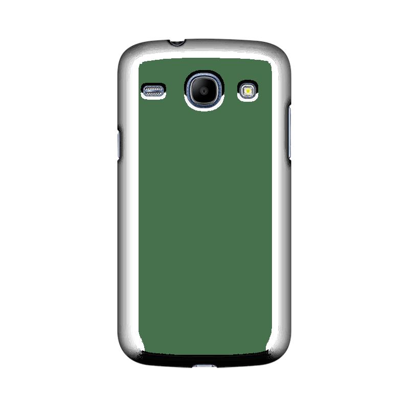 Samsung Grand Duos 9082