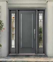 steeldoor_mid_leftbanner_bi