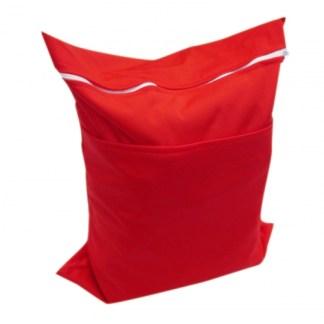 wet bag de color liso alva baby l02