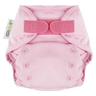 cubierta ecopipo rosa