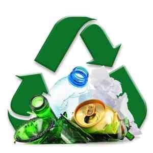 crv recycling center