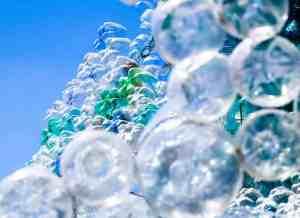 plastic bottle crv recycling center