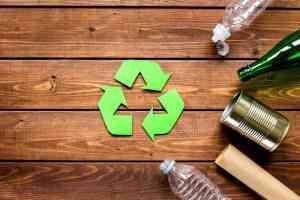 crv recycling in perris
