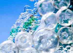 plastic recycling in phelan