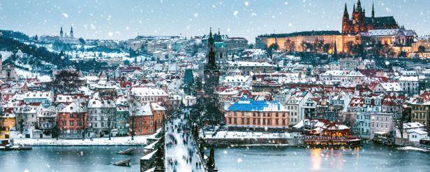 Praha neige.jpg