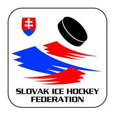 Slovak Ice Hockey Federation
