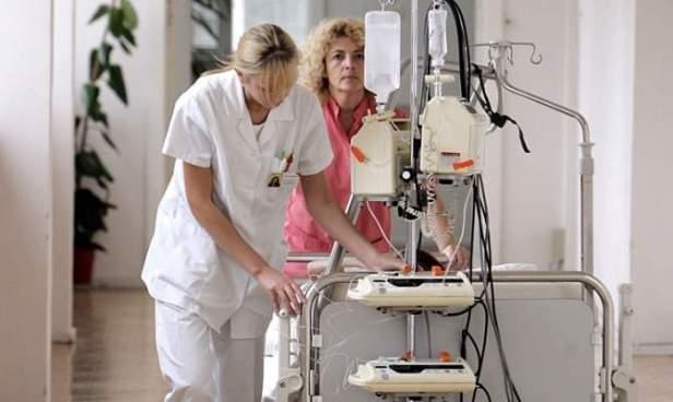 La République Tchèque se tourne vers une solution d'urgence et le recrutement de travailleurs ukrainiens