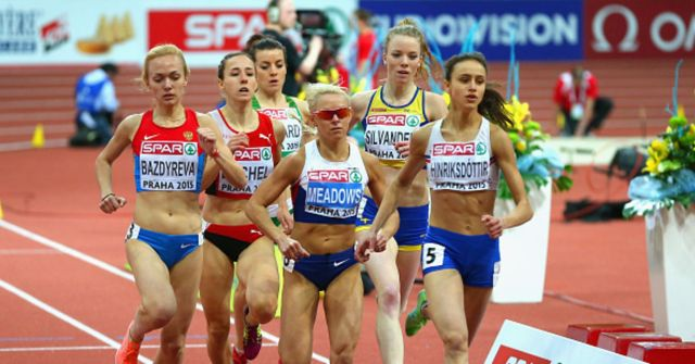 103159733-russia_athlete.1910x1000