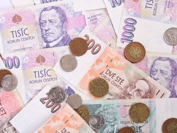 depositphotos_5609367-stock-photo-czech-money