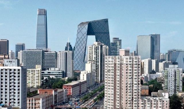 Beijing importe déjà un demi-million de tonnes de légumineuses à partir de Moscou.