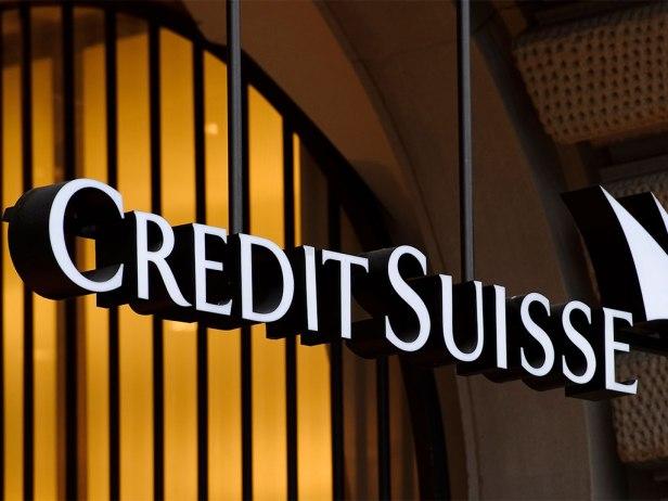 Ce changement n'a pas affecté les actifs des clients de la banque qui ne font pas l'objet de sanctions, a noté le représentant de la banque.