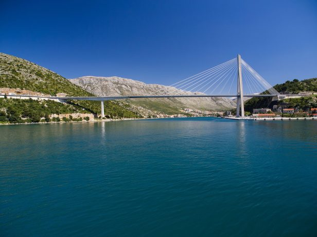 dubrovnik-bridge-2000x1500
