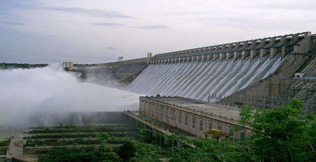 Le ministère a également expliqué que la Roumanie avait déjà atteint son objectif en matière d'énergie renouvelable pour 2020.