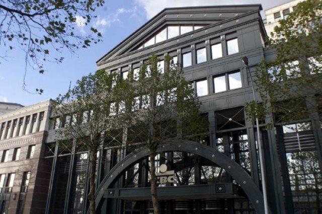 """""""La loi sur la Banque nationale bulgare, la BNB, la loi sur la lutte contre la corruption et la loi sur les établissements de crédit ne respectent pas toutes les exigences d'indépendance des banques centrales"""""""