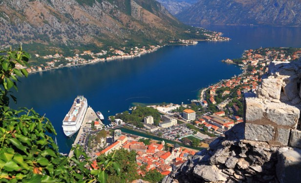 kotor-from-mntns-montenegro