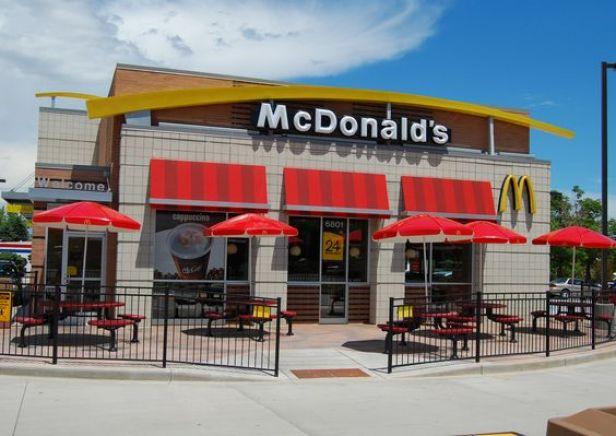 Les rumeurs sont nombreuses que McDonald's attendait un tel développement à Dubrovnik