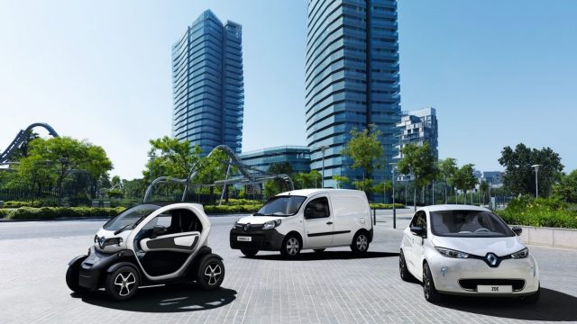 Renault_EV-red.jpg.ximg.l_full_m.smart