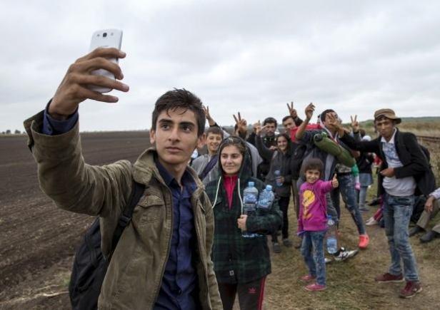1,2 million de Syriens déplacés à l'intérieur du pays sont rentrés chez eux, a-t-il déclaré dans un communiqué.