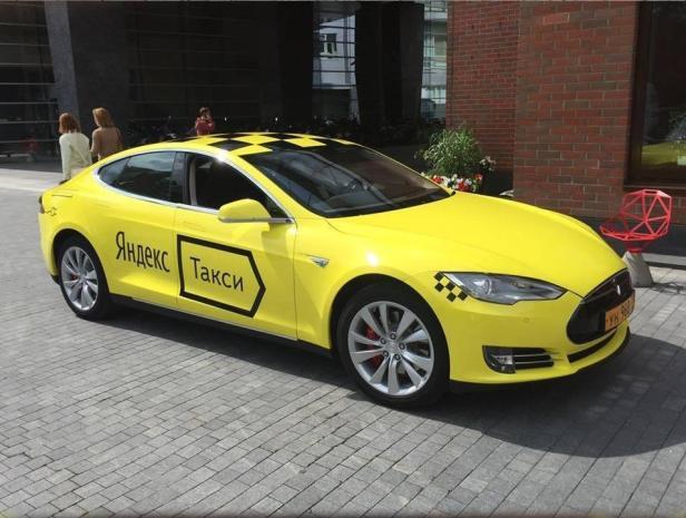 Tesla-S-Yandex-Taxi-2
