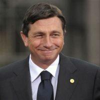 Les salaires des Présidents des pays des Balkans révélés