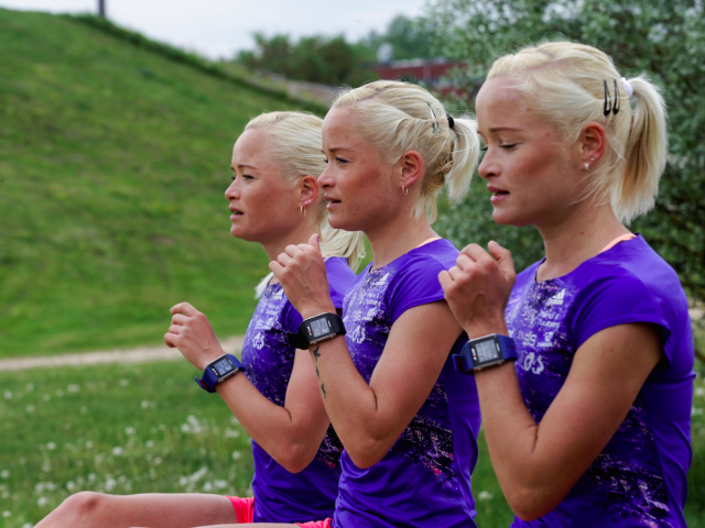 the-sisters-train-together-according-to-reuters-spending-winters-at-a-high-altitude-camp-in-kenya-starting-in-june-theyll-be-training-for-rio-in-northern-italy
